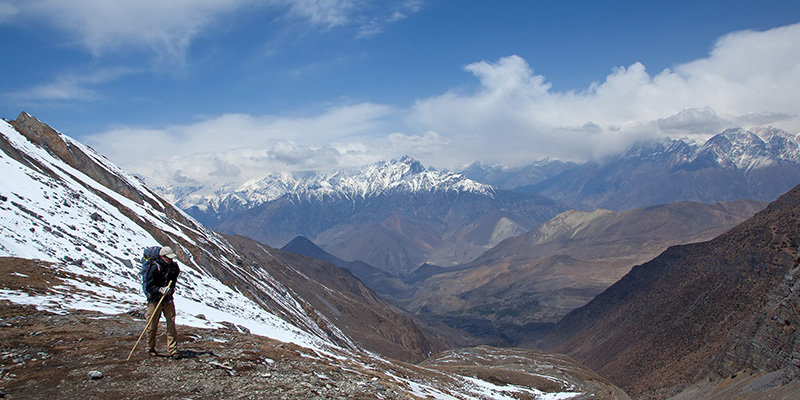 http://basecampadventure.com/wp-content/uploads/2015/11/Annapurna-Circuit-Trekking-III.jpg