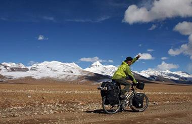 Mt-Kailash-Tour