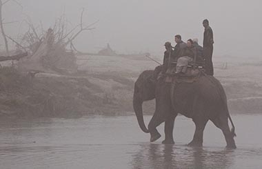 Kathmandu Chitwan Pokhara Tours