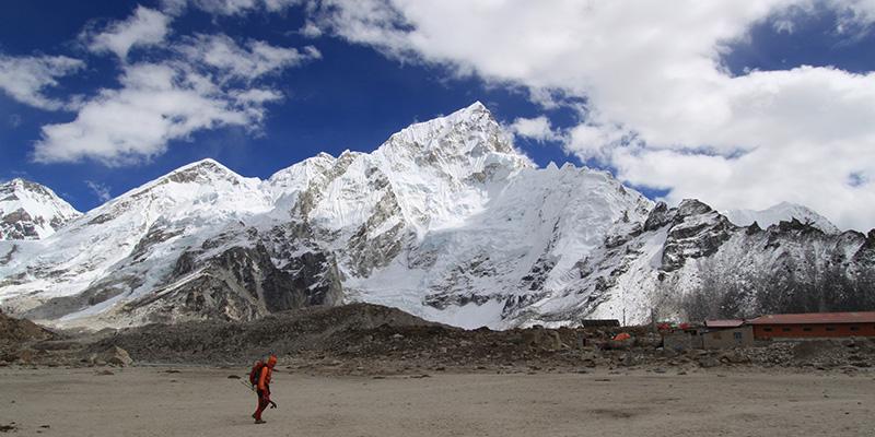Everest-Base-Camp-Trekking-VI