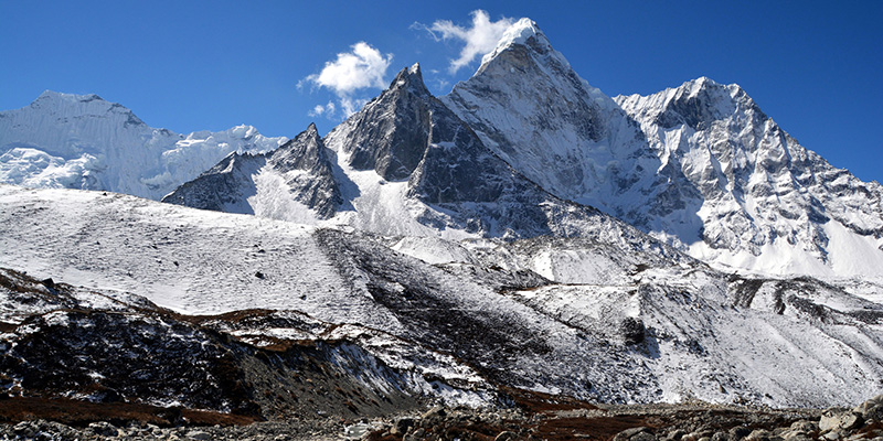 Ama-Dablam-Expedition-V