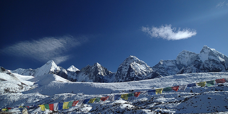 Ama-Dablam-Expedition-VI