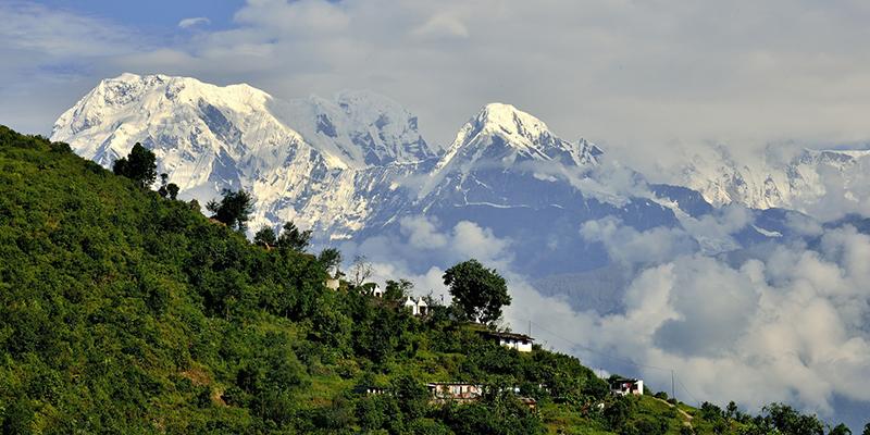 Annapurna Panorama Trek (7)