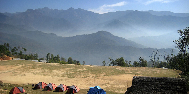 Arun Valley Trekking (4)