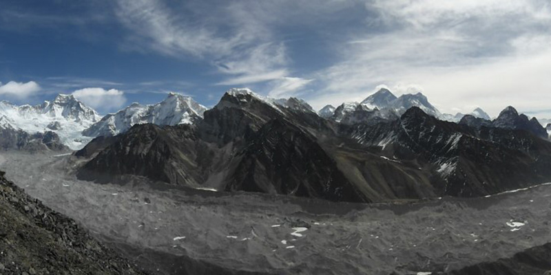 Everest Gokyo Trek (4)