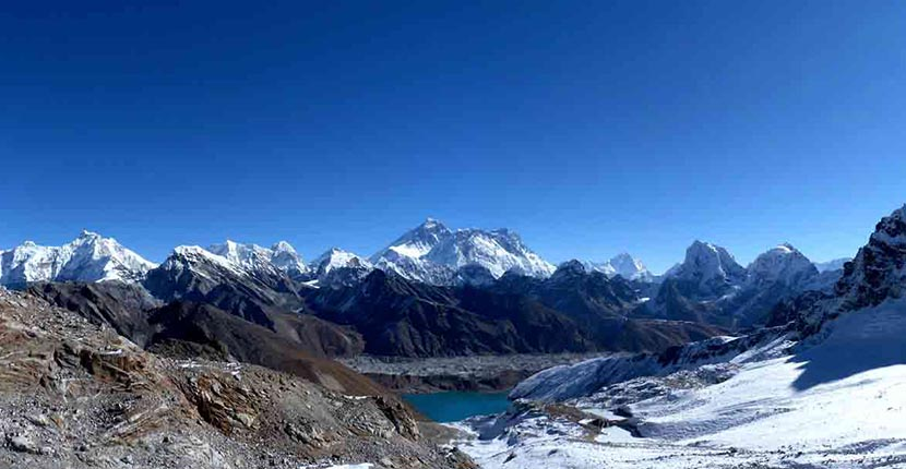 Everest View Trek (3)