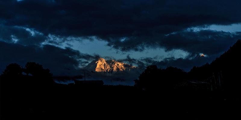 Ganesh Himal Trekking (1)