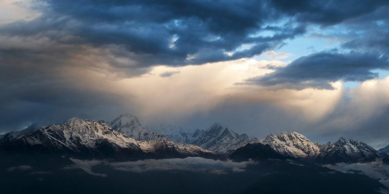 Ganesh Himal Trekking (5)