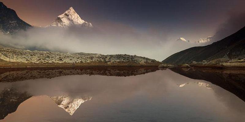 Ganjala Pass Trek (2)