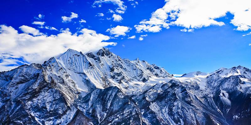 Ganjala Pass Trek (3)