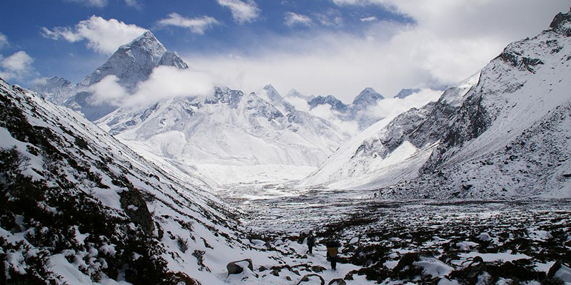 Ganjala Pass Trek (4)
