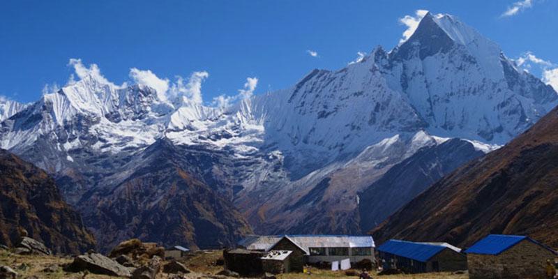 Ganjala Pass Trek (5)