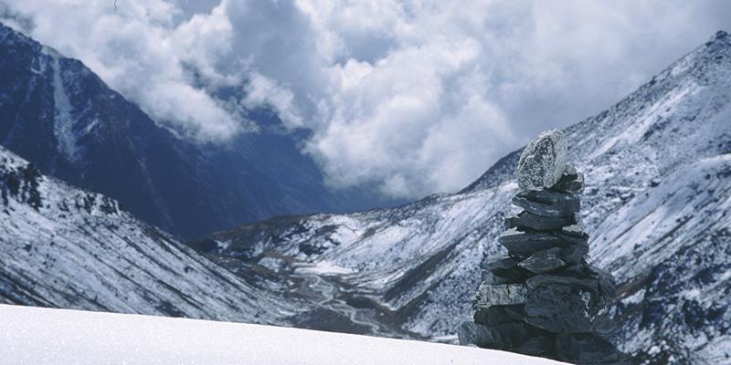 Ganjala Pass Trek (8)