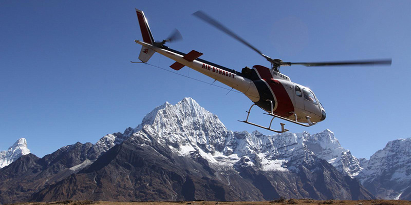 Helicopter-Tour-IV