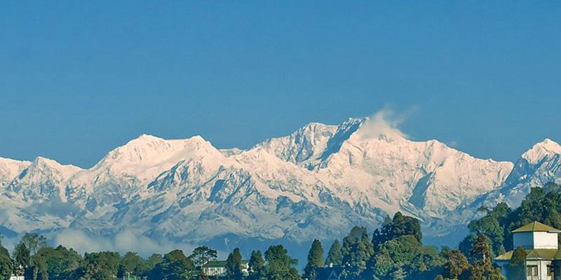 Kanchenjunga Trek (4)
