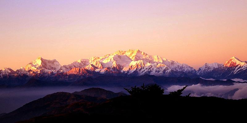 Kanchenjunga Trek (5)
