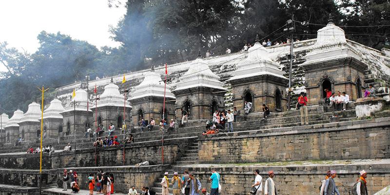 Kathmandu-City-Day-Tour-I