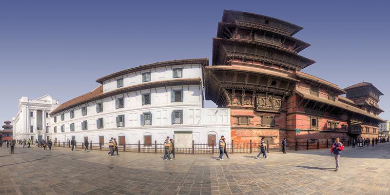 Kathmandu-City-Day-Tour-II