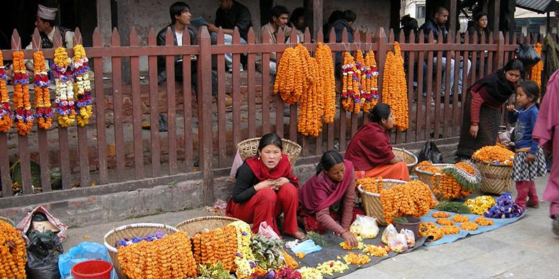 Kathmandu-City-Day-Tour-IV