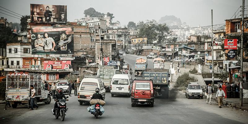 Kathmandu-City-Day-Tour-V