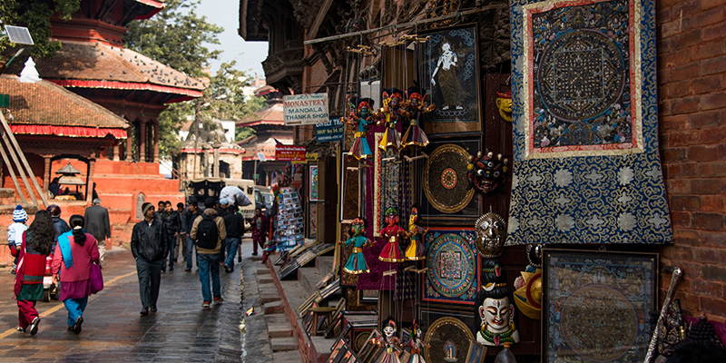 Kathmandu-City-Day-Tour-VI