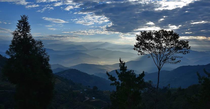Kathmandu-Nagarkot-Tour-I