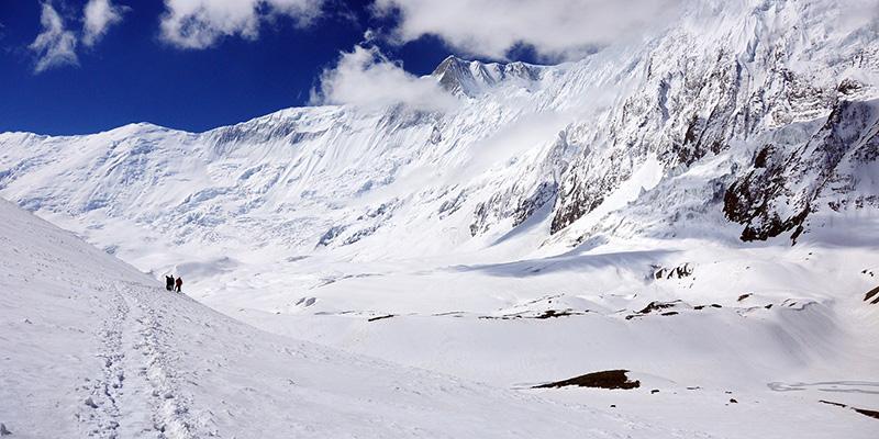 Langtang-Gosainkunda-Trekking-III