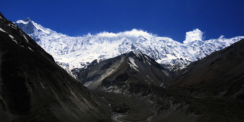 Langtang-Gosainkunda-Trekking-IV