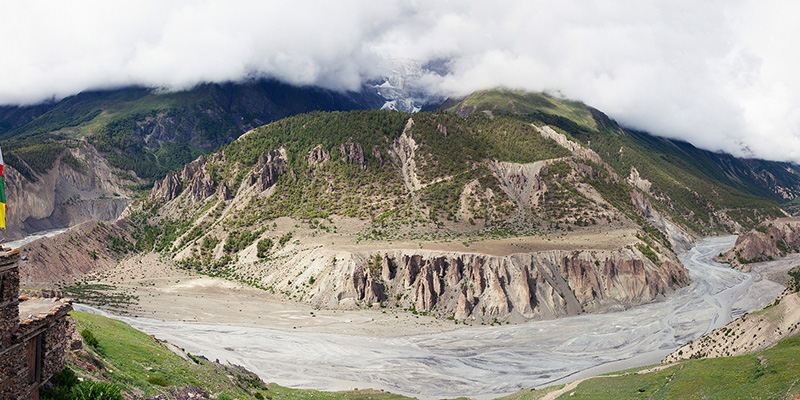 Langtang-Gosainkunda-Trekking-VI