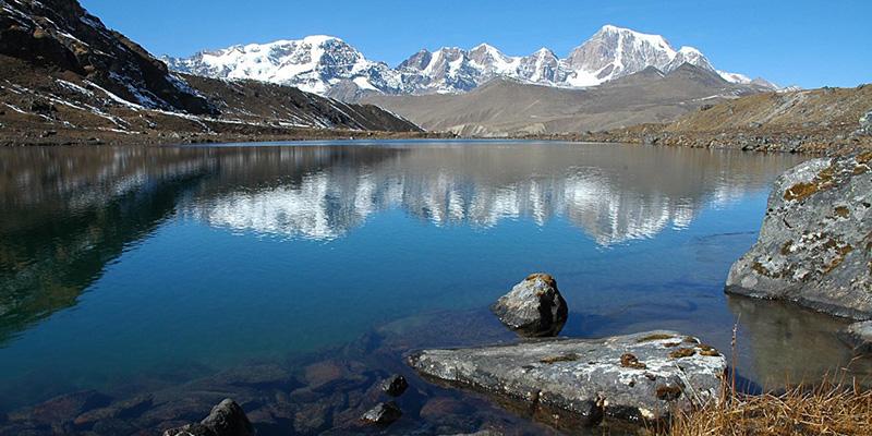Langtang-Gosainkunda-Trekking-VII