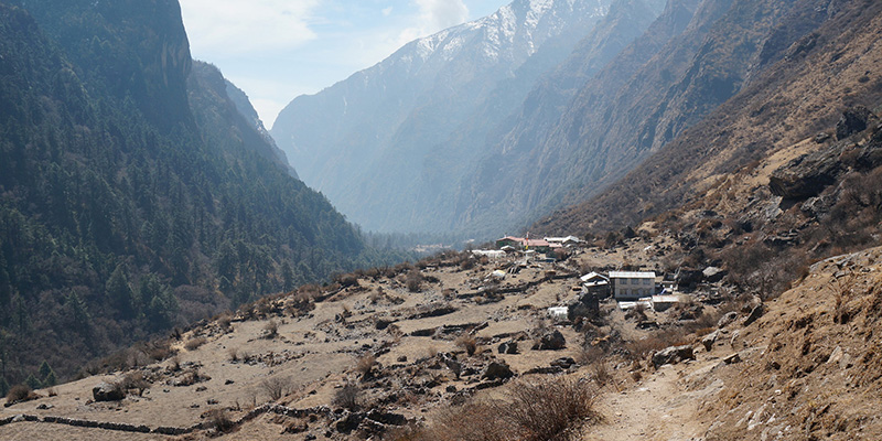Langtang-Valley-Trekking-I