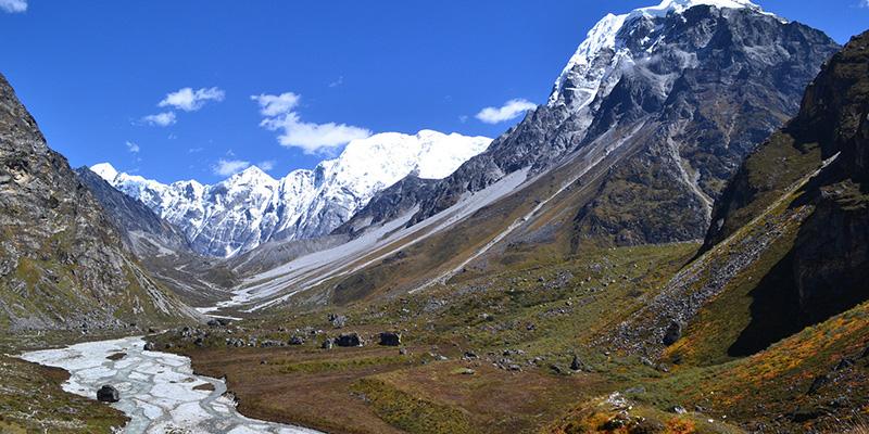 Langtang-Valley-Trekking-II