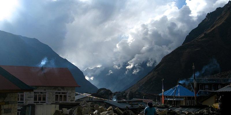 Langtang-Valley-Trekking-III