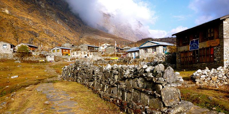 Langtang-Valley-Trekking-IV