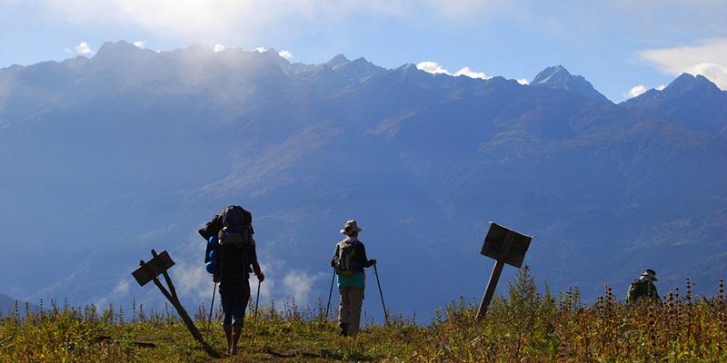 Langtang-Valley-Trekking-VI