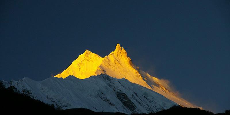 Manaslu-Trekking-II