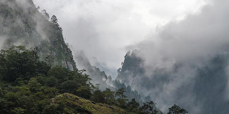 Manaslu-Trekking-III