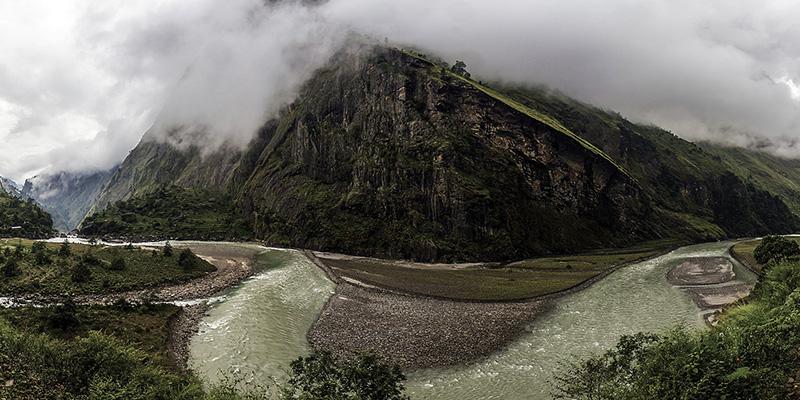 Manaslu-Trekking-IV