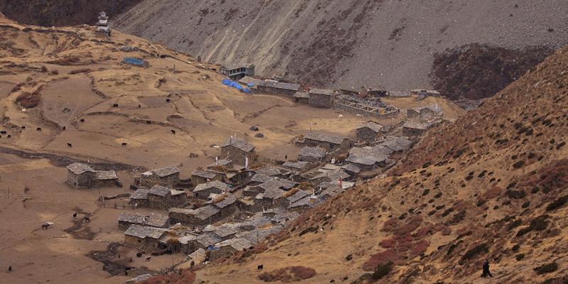 Manaslu-Trekking-V