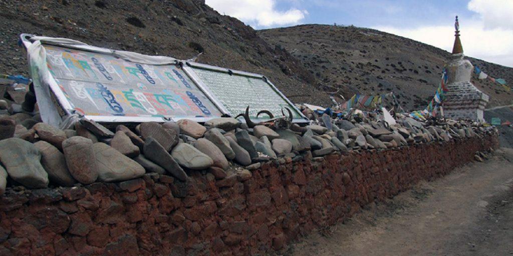 Mount Kailash Tour (1)