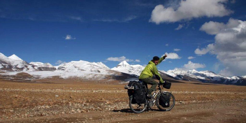 Mount Kailash Tour (5)
