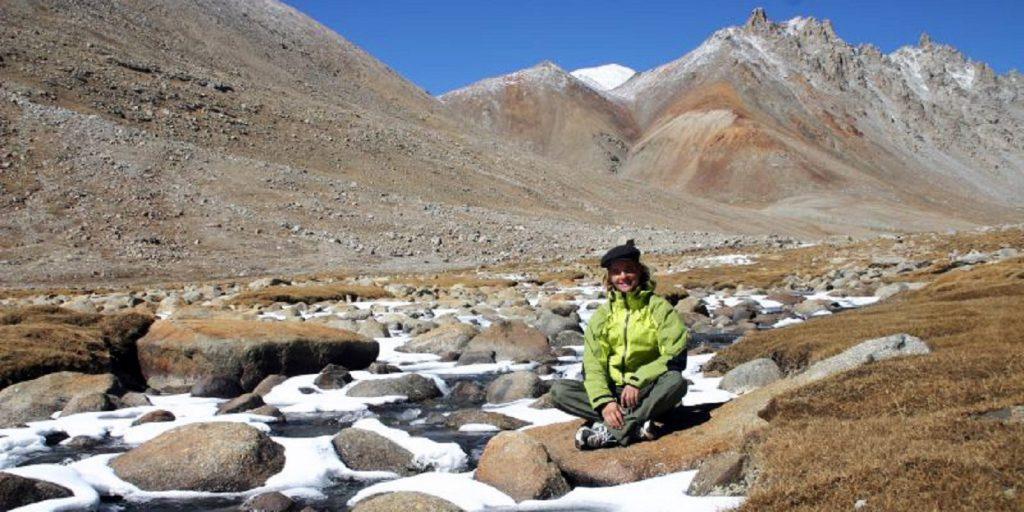 Mount Kailash Tour (6)