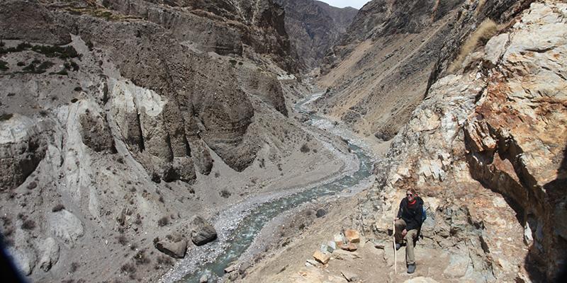 Narphu-Valley-Trek-II