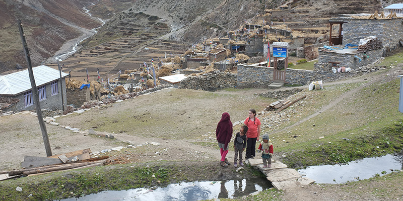 Narphu-Valley-Trek-IV