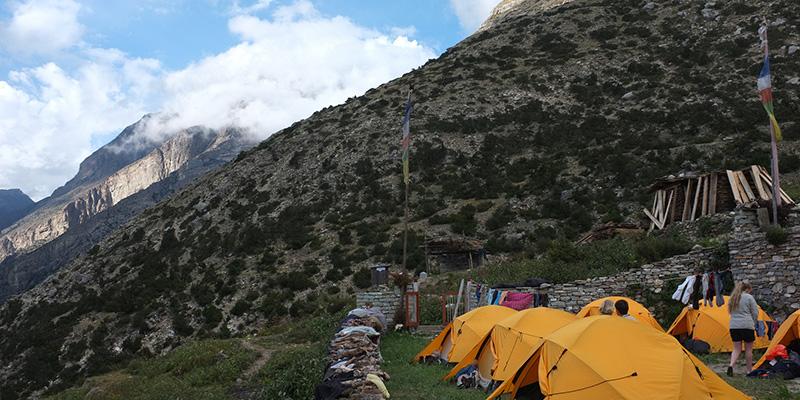 Narphu-Valley-Trek-VII