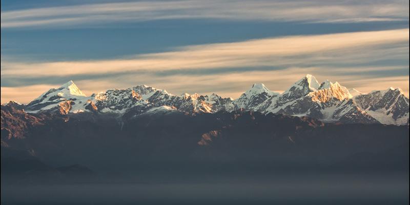 Nepal-Classic-Tour-III
