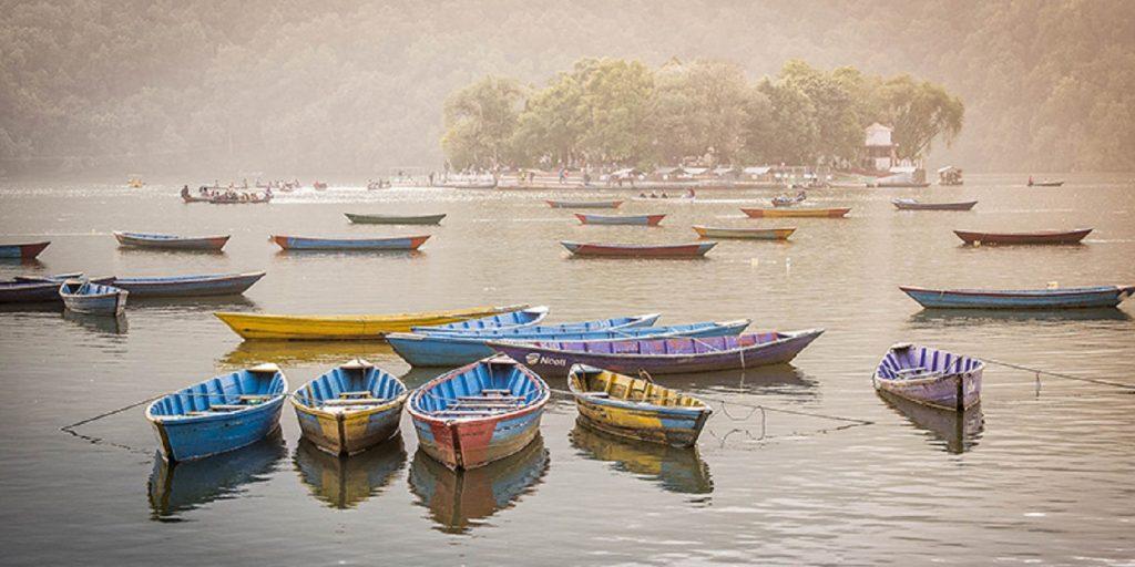 Nepal-Classic-Tour-VI