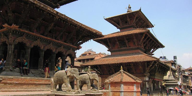 Nepal-Cultural-Tour-V