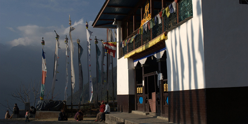 Nepal-Cultural-Tour-VI
