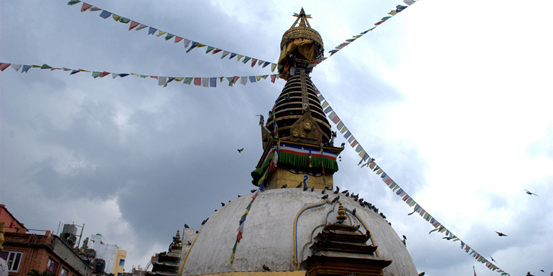 Nepal-Cultural-Tour-VII